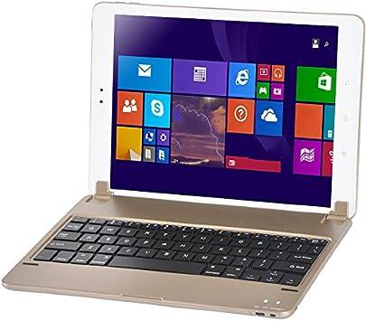 Jlc Bluetooth Teclado para ASUS ZenPad 3S 10 z500 m 9.7 ...
