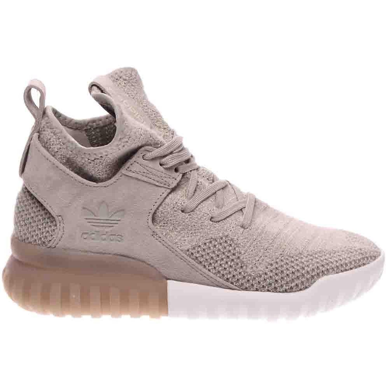 Adidas Originaler Rørformede X Pk QzrPuB
