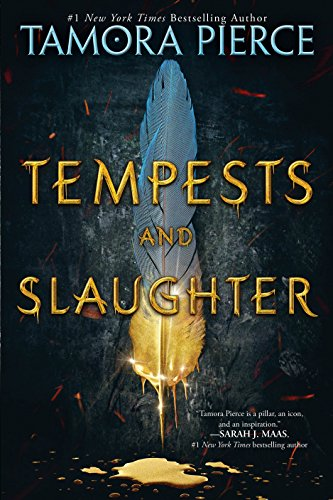 [B.O.O.K] Tempests and Slaughter (The Numair Chronicles, Book One)<br />Z.I.P