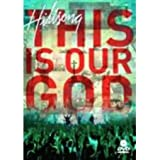 Hillsong Church - This Is Our God [Import anglais]