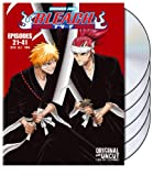 Bleach Uncut Box Set 2