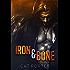 Iron & Bone (Lock & Key Book 3)