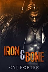 Will this brooding loner claim his heart's hungry desire for the first time no matter the price?Boner, the enforcer of the motorcycle club risks his darkest secret to protect Jill, a rebellious young single mother who's determined to start a ...