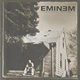 Marshall Mathers Lp (Clean)