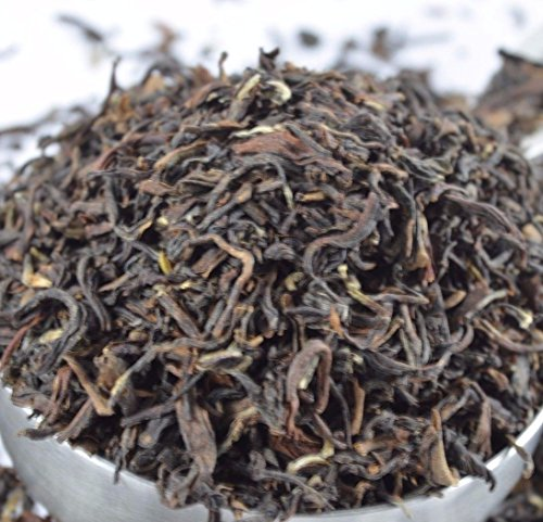 tealiano-darjeeling-tea-margarets-hope-second-flush-50-gm-18-oz-25-tea-cups