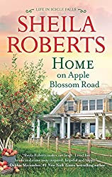 Home on Apple Blossom Road (Life in Icicle Falls)