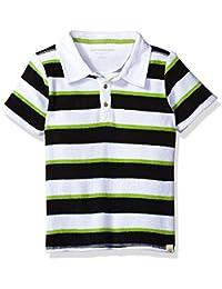 31e71478 Baby Boy's Polo Shirts | Amazon.com
