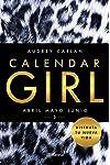 https://libros.plus/calendar-girl-2/