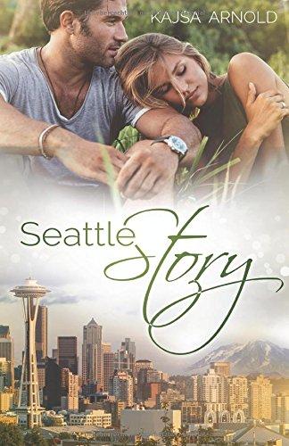 Seattle Story: 3 Bücher in einem