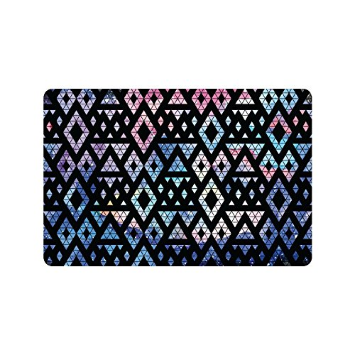 custom-galaxy-triangles-and-geometric-doormat-entrance-mat-floor-mat-rug-mats-rubber-non-slip-236l-x