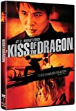 Kiss of the Dragon [Import USA Zone 1]