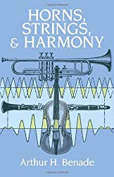 Horns, Strings, and Harmony (Dover Books on Music)