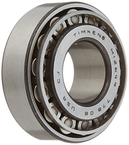Timken SET3 Bearing Set