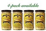 Healing Sauerkraut for digestive