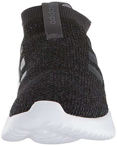 adidas Women s Ultimafusion Running Shoe