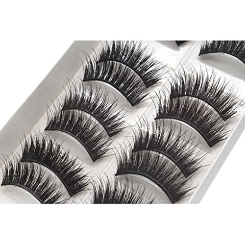 Buy car eyelashes for headlights mini cooper