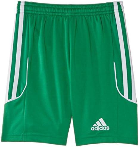 adidas Kinder Shorts Squadra 13: : Bekleidung