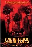 Cabin Fever [DVD] [2003] [Region 1] [US Import] [NTSC]