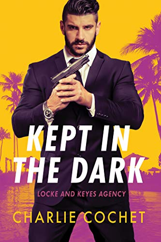 Kept Dark Locke Keyes Agency ebook