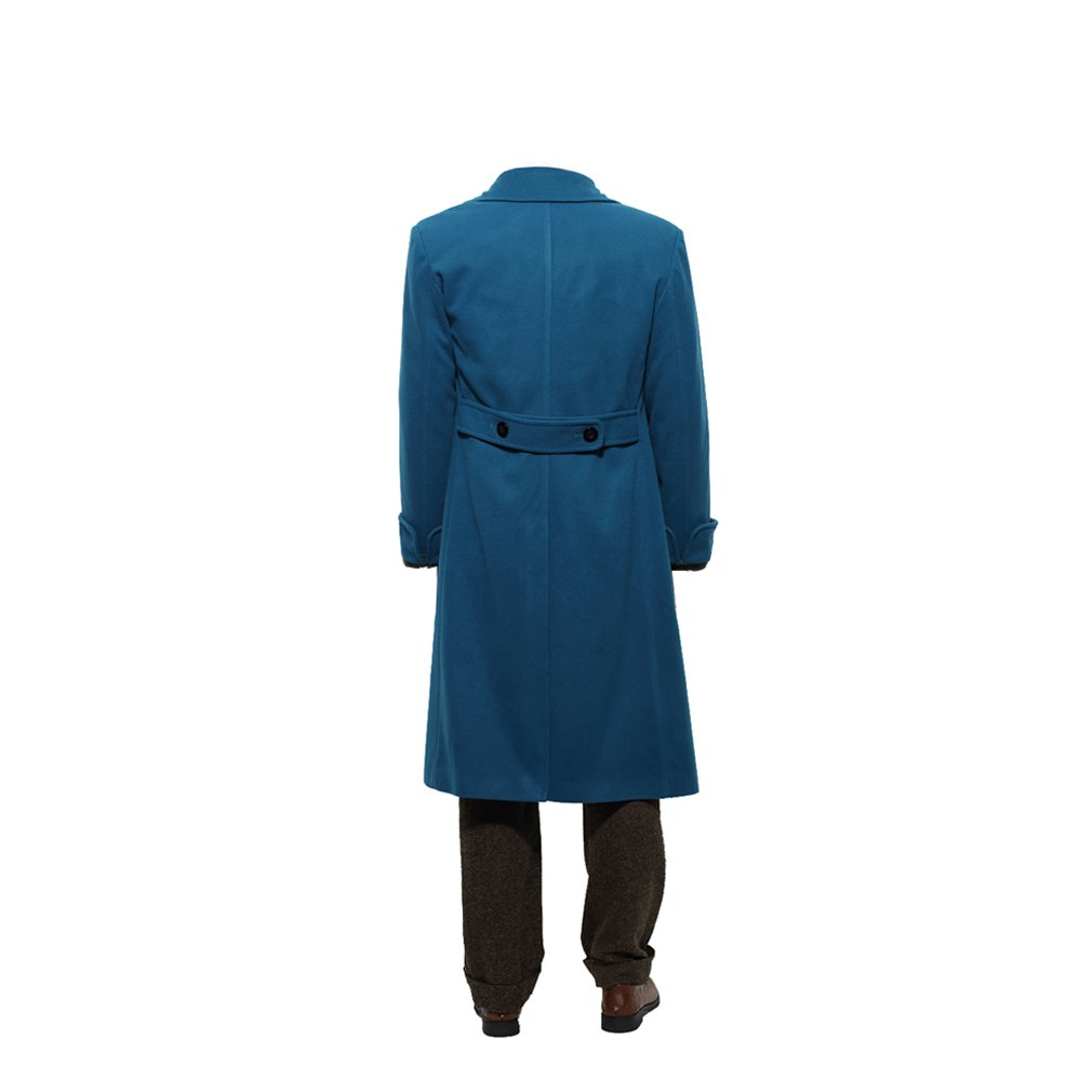 Ice Dream Winter Suits Men's Clothing Business Blazer Outfit Party Halloween Costume Made (Man-M) by Ice Dream (Image #3)