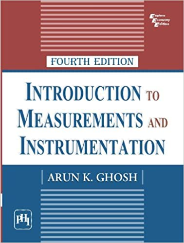 Introduction to measurements and instrumentation amazon ghosh introduction to measurements and instrumentation amazon ghosh ak books fandeluxe Image collections