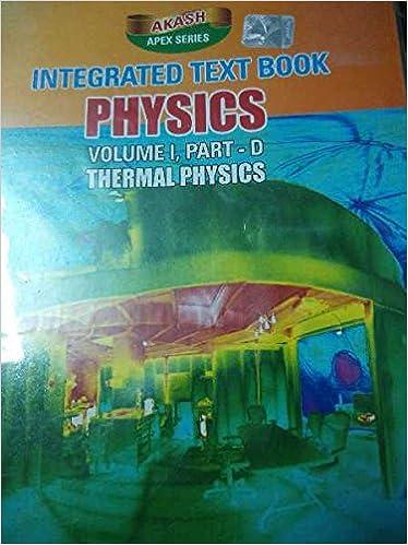 akash series books solutions