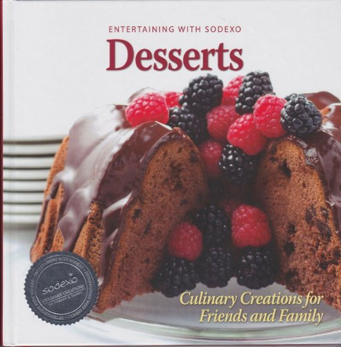 desserts-entertaining-with-sodexo-culinary-creations-for-friends-and-family