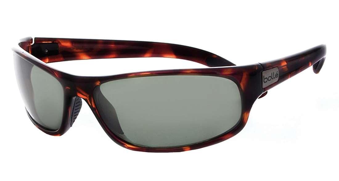 Amazon.com: Bollé Anaconda–Gafas de ...
