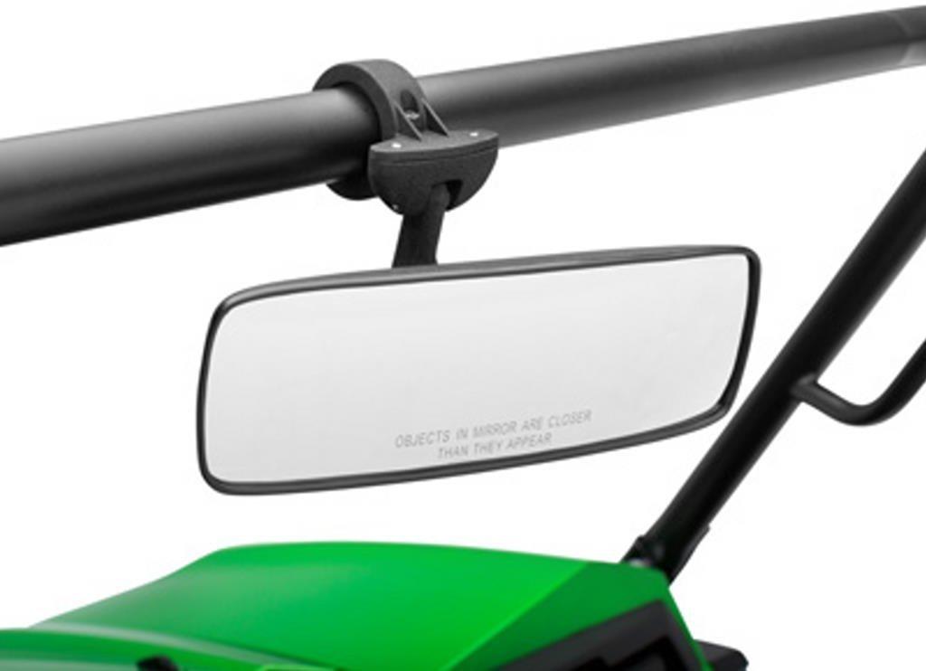 Kawasaki Mule Teryx Rearview Mirror Pro-DX//T//FX//T TX750-777