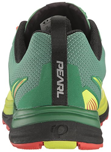 Pearl Izumi Scarpa Trail N 2 V3 Em Trail N 2 V3