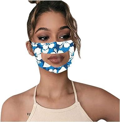 Filter Stoff Baumwolle Soft Half Face SHUANGA Kind und Student weibliche Lustige atmungsaktiver Einwegschutz Outdoor Kind Staub