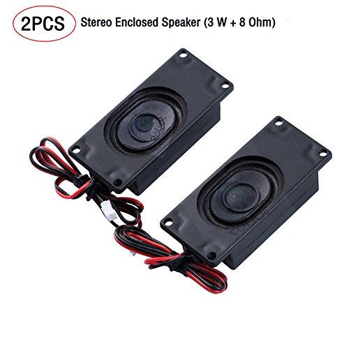 8 Ohm Speaker - 7