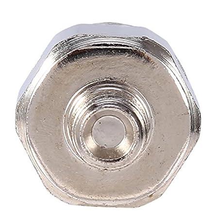 1 pcs Carrep Detonation Knock Sensor KS Sensor for Toyota Camry Celica Avalon Camry Lexus ES300 GS300