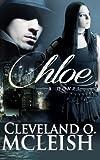Chloe, Cleveland McLeish, 1484170482