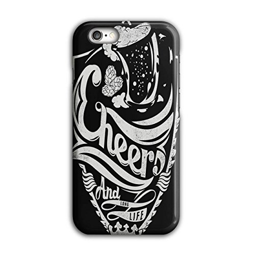 cheers-long-life-fun-epic-drink-new-black-3d-iphone-6-6s-case-wellcoda