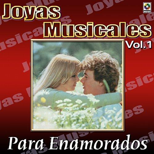 Amazon.com: Veinticinco Rosas: Elaine Charles: MP3 Downloads