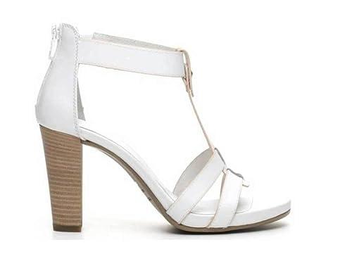 scarpe nero giardini donna tg 35