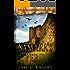 Samara's Peril (Ilyon Chronicles Book 3)