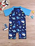 Infant Boys Swimsuits Baby Boy Swimsuit One-Piece