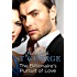 The Billionaire's Pursuit of Love: Destiny Romance: Destiny Romance (The Billionaires Romance Series)