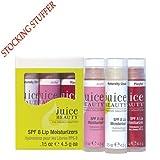 Juice Beauty SPF 8 Lip Moisturizer Trio