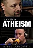 My Week in Atheism