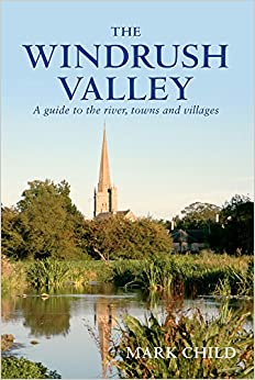 Book The Windrush Valley