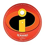 The Incredibles [LP]