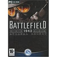 Battlefield 1942: Arsenal Secret/ Disq. Add. (vf)