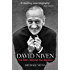 David Niven: The Man Behind the Balloon