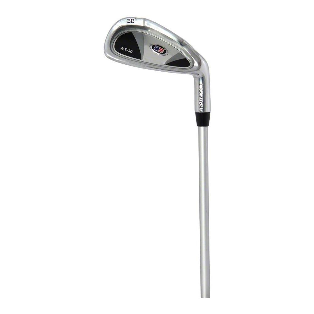 Amazon.com: US KIDS UL 39 Rojo Club Junior Set palos de golf ...