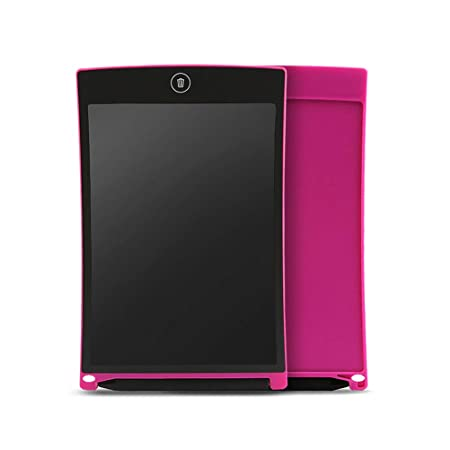 AimdonR - Tableta gráfica LCD de 8,5 Pulgadas - Escritura Digital ...