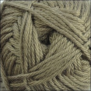 Cascade Yarns - Cascade Pacific Worsted Yarn Olive #10