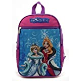 15'' Wholesale Junior Elf Princess - Case of 24